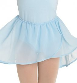 New children skirts from Bloch!
